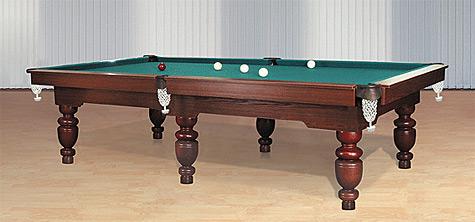 provijus-eko stalas